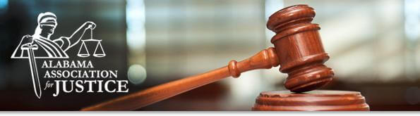 Alabama Association for Justice